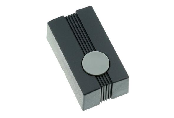 Внутренняя кнопка – HÖRMANN IT1